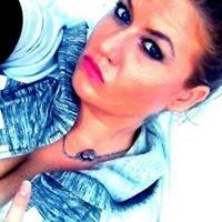 Breanna Phebus