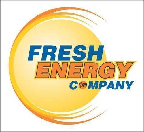 Fresh Energy Co