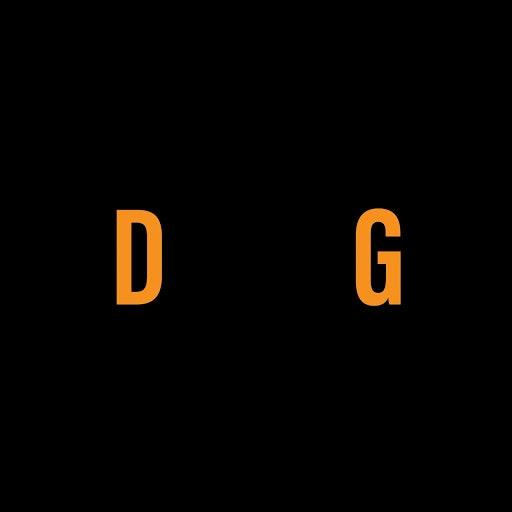DND Gaming