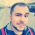 Nikolay Gorbasenko