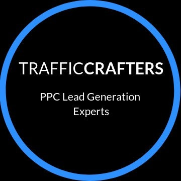 TrafficCrafters - PPC Lead Gen Experts