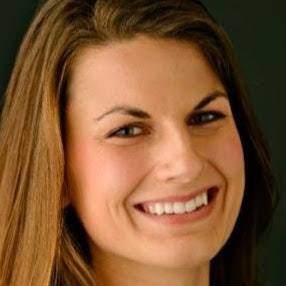 Kelly Doran