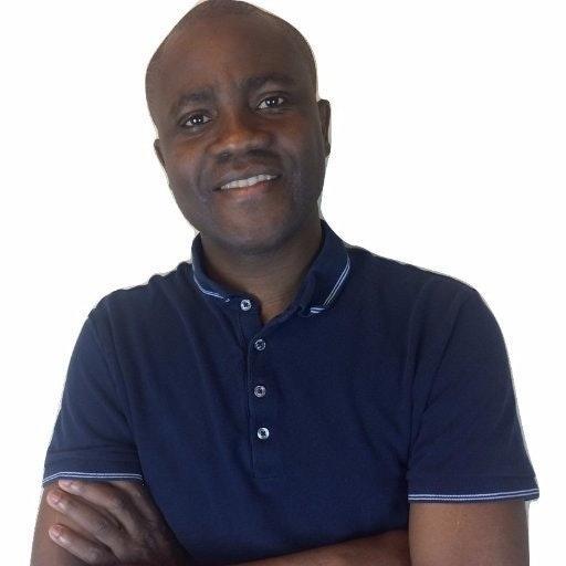 Samuel Odewale ͏͏͏‖