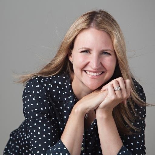 Jen Gordon