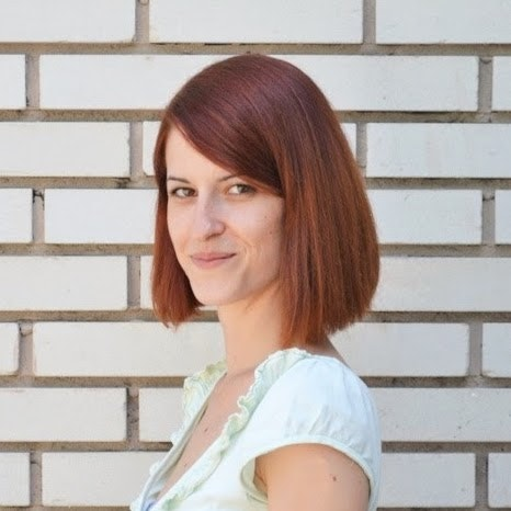 Marija Mandić