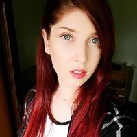Tijana Damjanovic Gertner