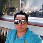 Luke Tsen
