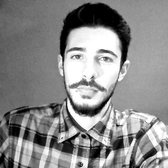 Matteo De Cicco