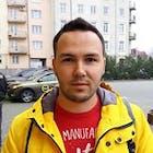 Rostyk Yaremchuk