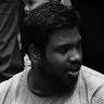 Ashish Mahendra