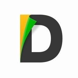 DocumentsApp