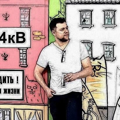 Artem Koren