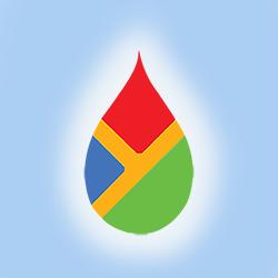 Yaali Bizappln Solutions