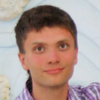 Roman Spiridonov