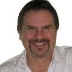 Rob Morgenroth