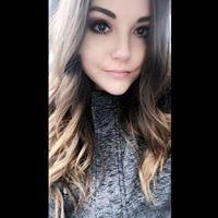 Rachel Nicole Lush