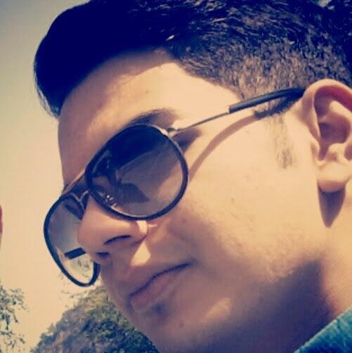 mohammad jamal azizi