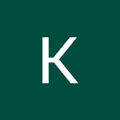 Kowsik Nalluri