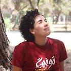 Nour Assili
