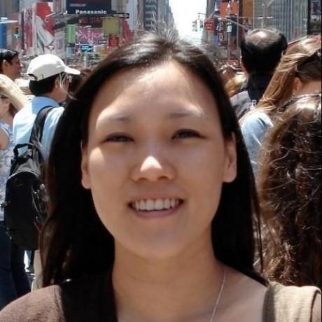 Olivia Li