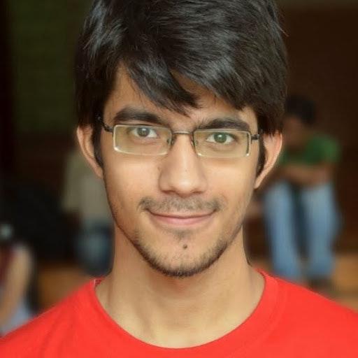 Avinash Ruchandani