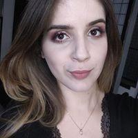 Dominika Pszonak