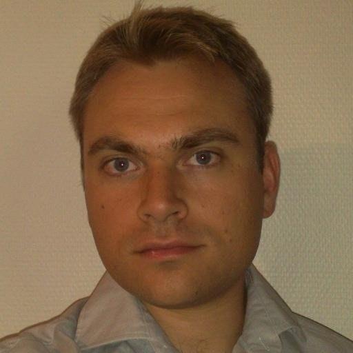 François Petitit
