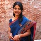 Aiswarya Shiraj