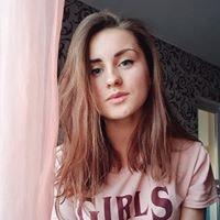 Yulia Lytvynova