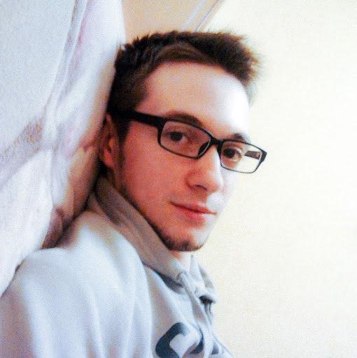 Ruslan Gr