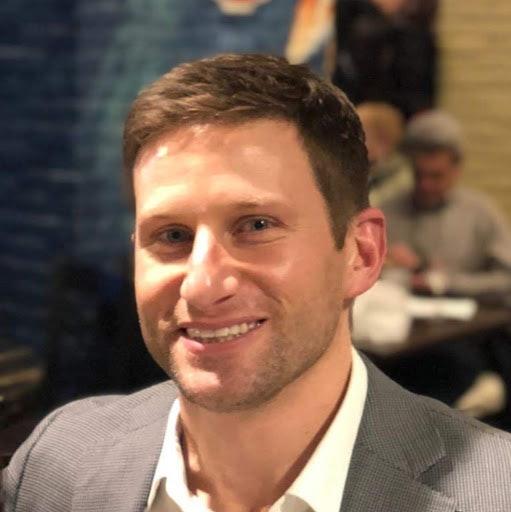 Dennis Steigerwalt