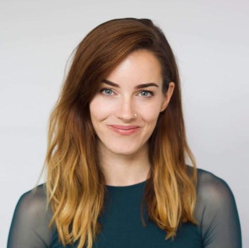 Hannah Zachritz