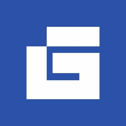 TechGeek365.com