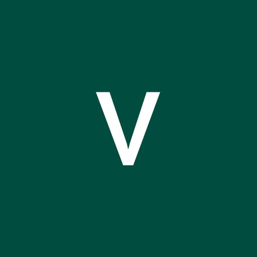 vigneshwaran m