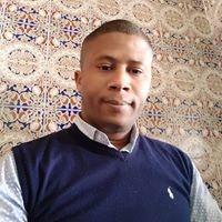 Omar Berkaoui