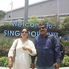 Indradev Singh