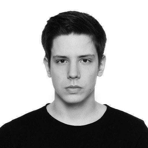 Ivan Uvarov