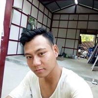 Sa Kyaw Zin