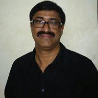 Kumar Narayanan