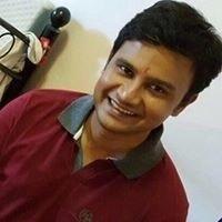 Vikram Dutt