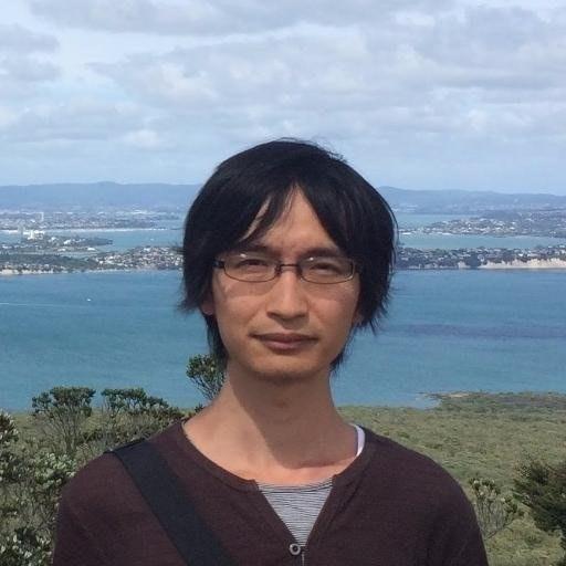 Morio Okumura