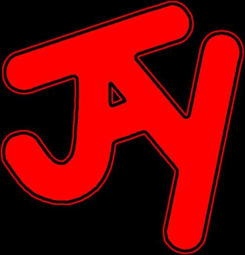 Jay Judah