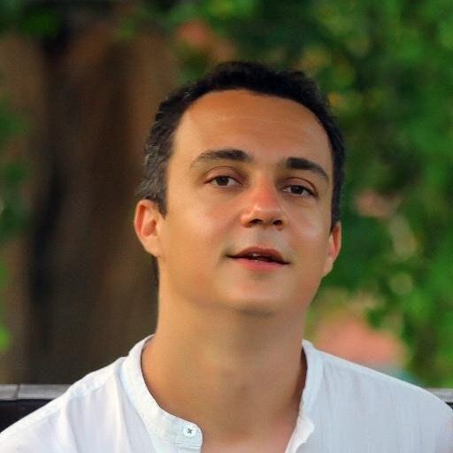 Adrian Salceanu