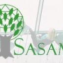 Sasamee Savings