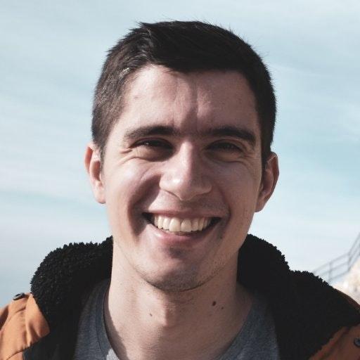 Hrvoje Šimić