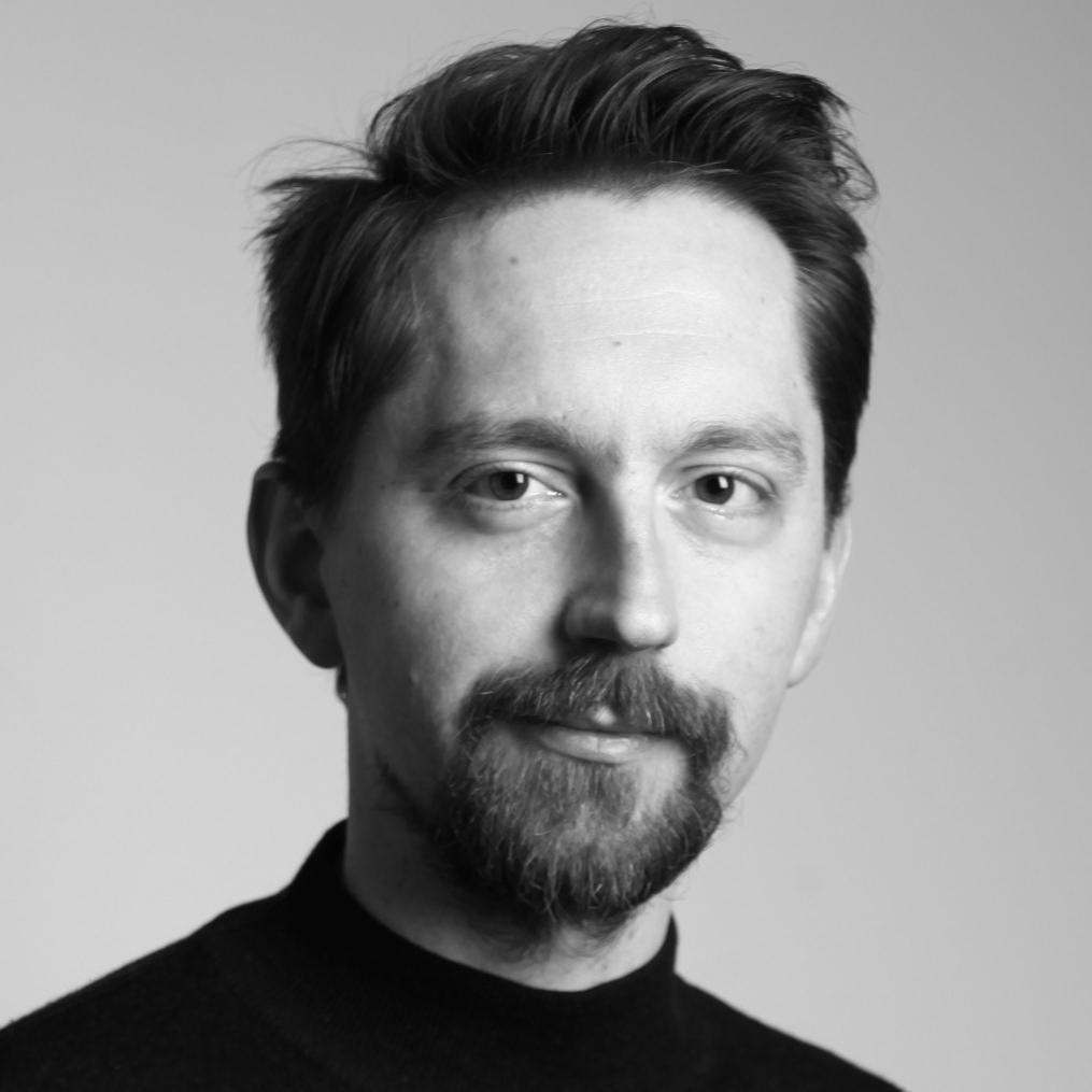 Piotr Nedzynski