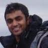 Syam Palakurthy