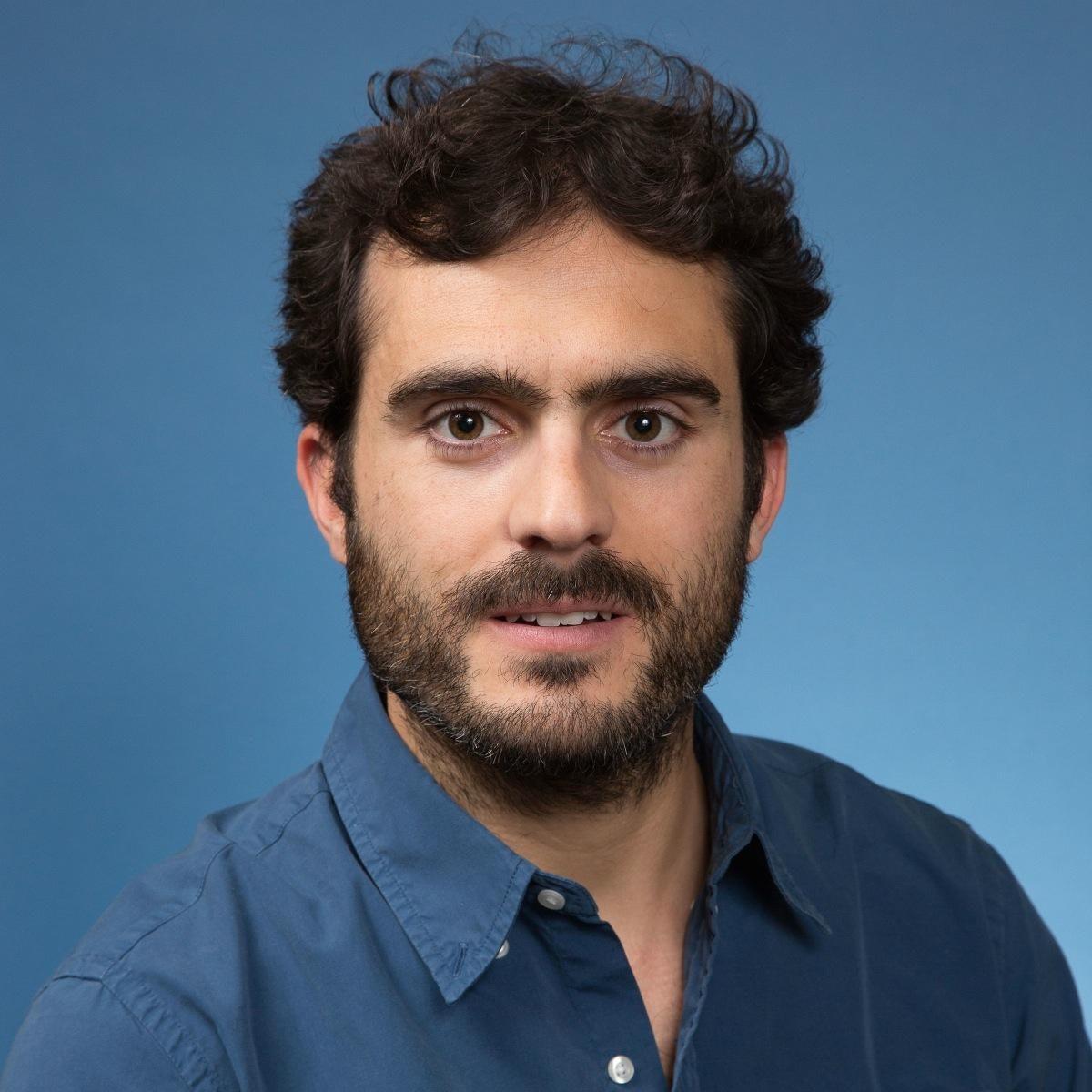 Raffaele Asquer