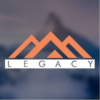 Legacy Conference