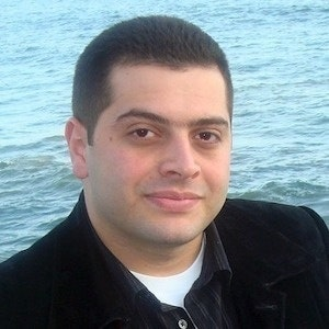 Hrayr Artunyan